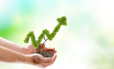 福建全省23个县(市)试行综合性生态保护补偿