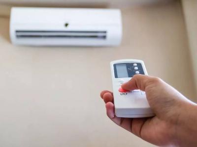 夏季空调故障多售后不给力 工商部门教你维权