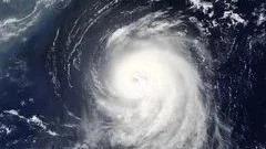 宁德市防指再次召开全市防御热带低压视频会议
