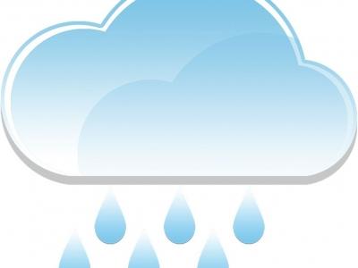 中秋假期福建省有明显降水