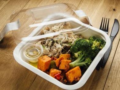9月29日起高铁常温链盒饭停止使用