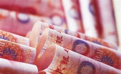 """人民币企稳了却市场一大""""心事"""" 大类资产均将获益"""