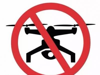 宁德市人民政府关于2018年福建省第十六届运动会期间市区空域禁止民用小型航空器和空飘物飞行活动的通告