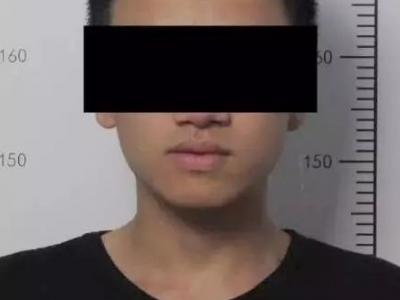 辱警必惩!古田一男子网络恶意辱警,行政拘留!