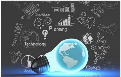 规范专项资金管理 福建多举措促数字经济加快发展