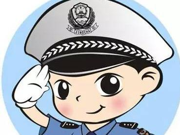 霞浦交通执法大队依法查处非法摩托车驾培