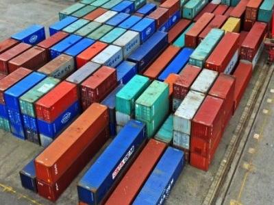 海关总署:前10个月我国外贸进出口同比增长11.3%