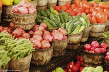 范春月:为地道农产品开辟广阔市场