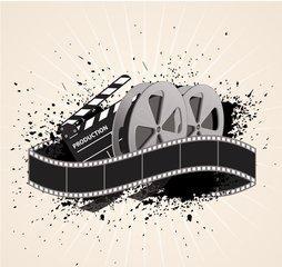国家电影局:老片重映需再审 放映影院不得超2500家