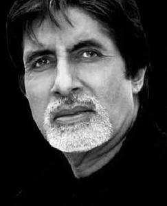 宝莱坞巨星花56万美元为印度上千农民还贷