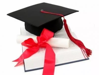 宁德13名学生获2017至2018学年度本专科生国家奖学金