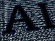 """美科学家开发新型可自学AI:下棋能""""秒杀""""人类"""