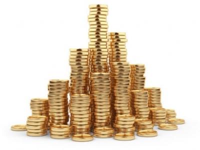 基金价格战升级 费率竞争趋于常态化