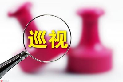 新一批巡视来了!福建省委7个巡视组进驻14家单位巡视