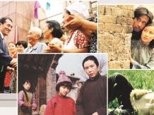 上海电影40年:让创作与人民与时代紧密相连