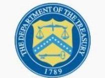 美国财政部宣布制裁4个与伊朗有关实体和组织