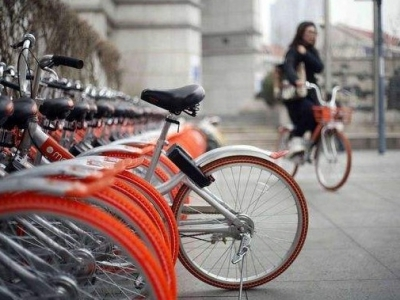 摩拜单车回应从微信支付九宫格下线:合作期满,小程序仍可用