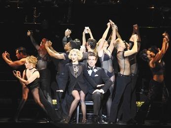 走出小众,观众需要什么样的音乐剧?