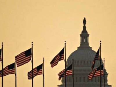 美国宣布对7名委内瑞拉个人和一些实体实施制裁
