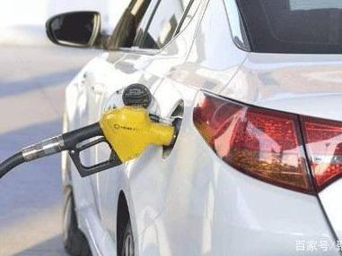 今年国内油价首次调整 福建省汽柴油价格略涨