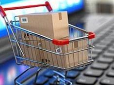 """买遍""""五大洲"""" 线上各大平台年货主题购物节如约而至"""