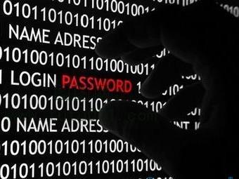欧洲飞机制造商空客公司称信息系统遭黑客入侵