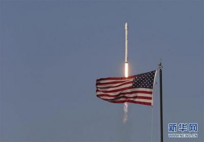美军火巨头与SpaceX瓜分美军发射合同 总额数亿美元