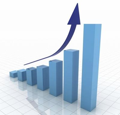 去年全市规模以上服务业企业效益向好  全年实现营业收入79.47亿元
