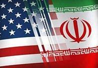 伊朗最高领袖说不可能通过与美国对话解决双边问题