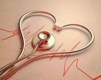 节后心血管病人要小心 春季心血管疾病高发