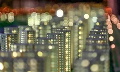 多地楼市春节持续转冷 不少城市成交量同比腰斩