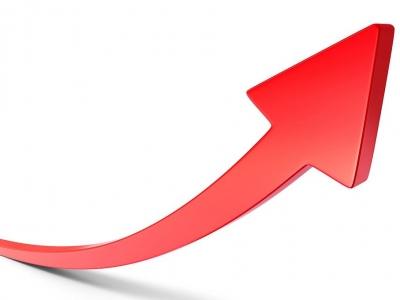 福建出口首月增速高出全国3个百分点