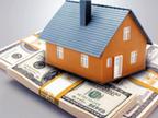 中国买家境外地产投资大撤退 去年抛售120亿美元物业