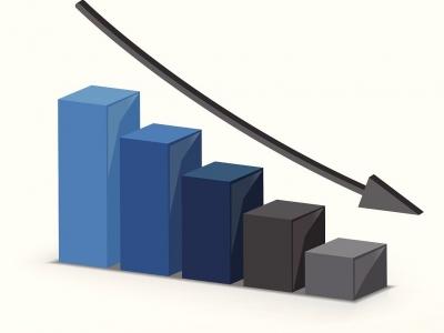 受累股票投资浮亏 多家盈利险企净资产下滑
