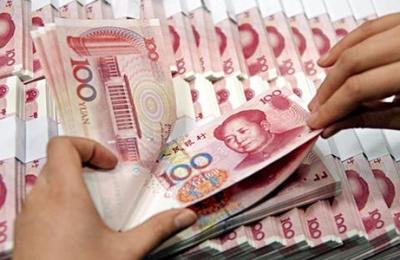 人民币汇率创逾五周新低 大概率延续窄幅波动格局