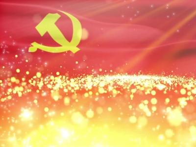省公安厅党委作出向杨春同志学习决定