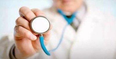 本月16日 多名国内消化病学专家将到中医院看诊