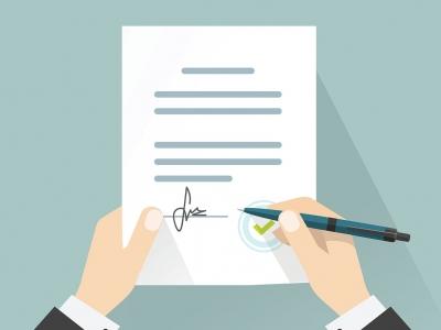 签订不实就业协议将被集中治理