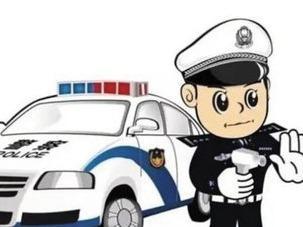 福安:开展非法营运和出租汽车 不规范经营专项整治行动