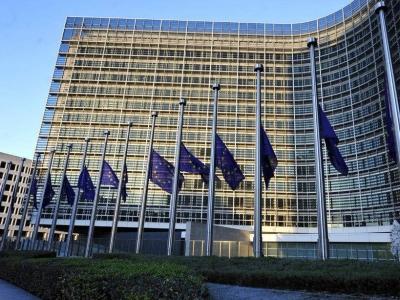 """欧美将展开正式贸易谈判 欧委会为谈判""""划线"""""""