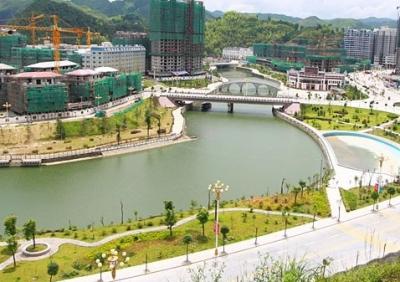 寿宁县生态环境局检查食用油市场