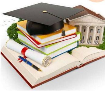 我市6县农村考生高考有望降分录取  2019年地方专项计划考生资格4月16日起申报