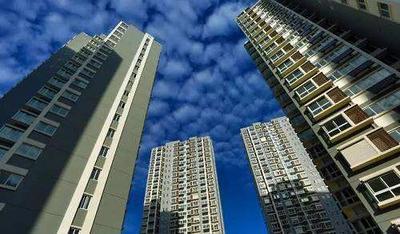 房地产税法草案完善有望提速 专家建言设住房免征面积