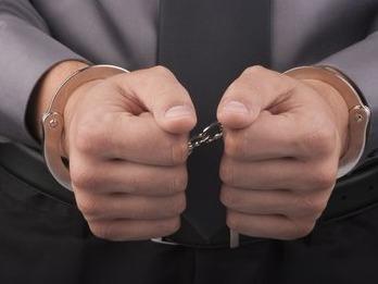 有意用毒资竞选 危地马拉总统候选人遭逮捕