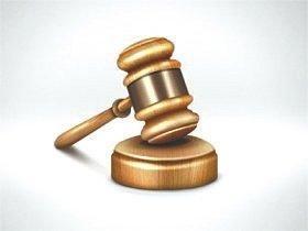 福鼎法院:司法为民暖人心