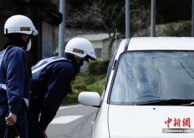 日本男子杀害中国姐妹仅判23年,东京高院发回重审