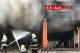 更新中丨宁德市区长兴城突发大火  蕉城消防大队紧急扑救,未发现人员伤亡