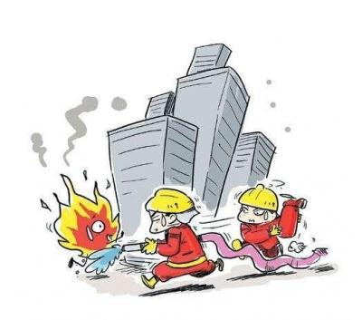 宁德市人民政府挂牌督办重大火灾隐患单位集中曝光