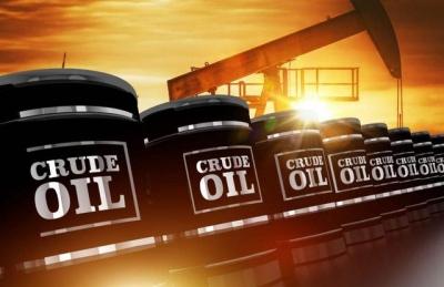 伊朗说美国不再延长伊原油出口豁免无意义