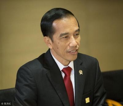 印度尼西亚大选拉开帷幕 现任总统能否赢得连任?